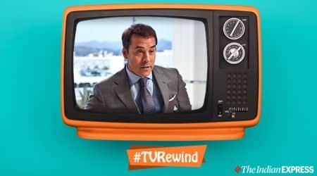 entourage hbo tv rewind