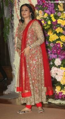 Tabu, tabu fashion, tabu fashion looks, tabu movie, tabu bollywood hits, indian express news