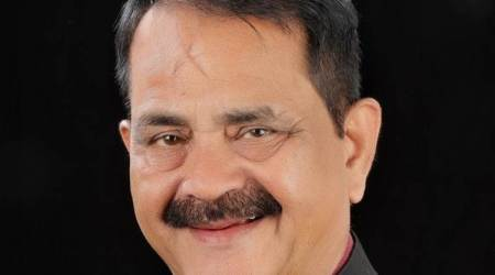 'Want to thank him': Congress MLA blows flying kiss to Speaker in Odisha Assembly