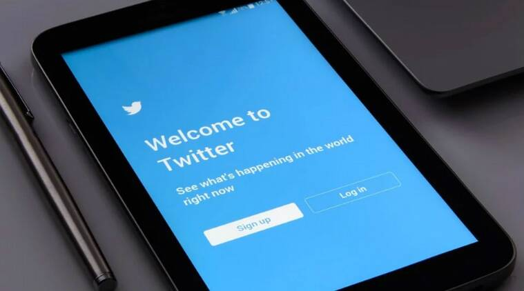 twitter inactive account, twitter account delete, twitter to free up inactive usernames