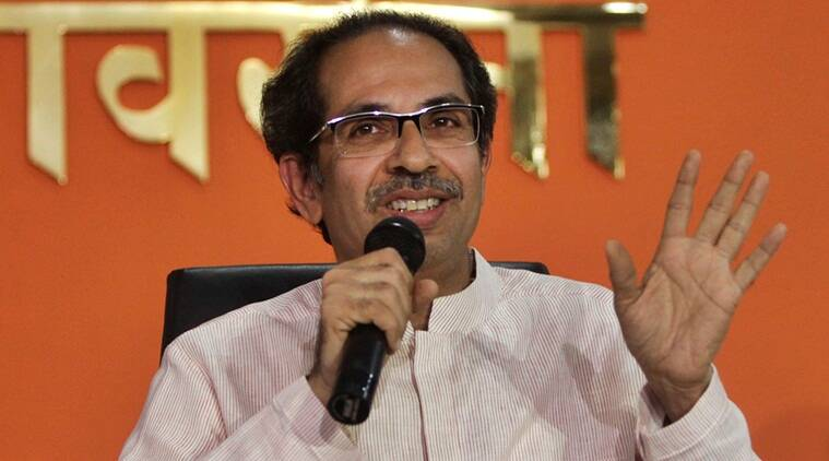 PM should cooperate with younger brother: Shiv Sena thumbnail