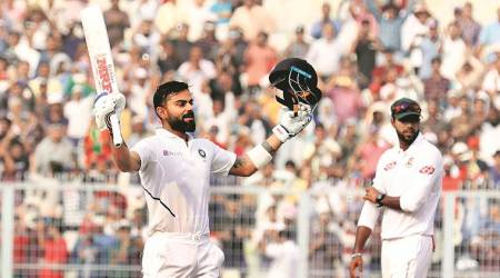 ICC Test Rankings, Virat Kohli ICC Test rankings, Marnus Labuschagne Test Rankings, Ben Stokes ICC Test Rankings, Steve Smith Test Rankings