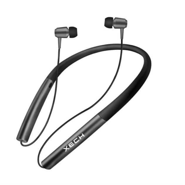 tech launches, Asus ROG Phone II next sale, HiFuture NeckLace, iFFALCON K3A TVs, Google Nest Mini, Logitech G Pro X Gaming Headset, Realme X2 Pro, realme 5s, zook wireless headphone, Tecno Spark Power, Xech A6