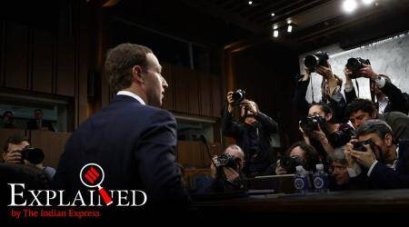 end-to-end encryption, what is end-to-end encryption, whatsapp facebook, mark zuckerberg, tim cook apple, US intelligence agencies