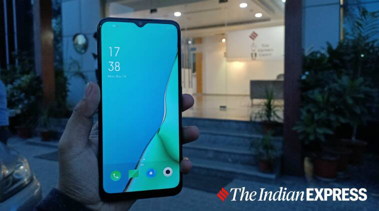 oppo a9 2020, oppo a9 2020 review, oppo a9 2020 camera, oppo a9 2020 performance, oppo a9 2020 specs, oppo a9 2020 price