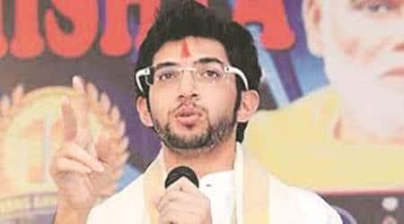 Maharashtra cabinet expansion, aditya thackeray, mumbai news, maharashtra news, indian express news