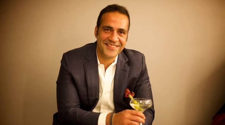 Aatish Taseer, Pakistan, Overseas Citizen of India, aatish Taseer oci revoked, Aatish taseer oci pio case, Passport rules, Tavleen singh, PIO, person of Indian origin, Indian Express