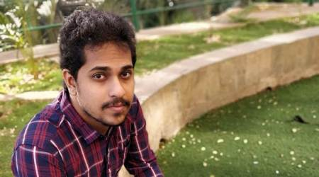 15 mins before he was shot dead in California, Mysuru student had called father, sent family a text