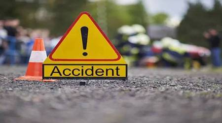 Mumbai: 23-year-old dies in road accident