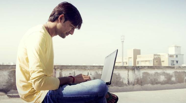 UPSC online, upsc ifs admit card, how to download admit card online, upsc ifs 2019