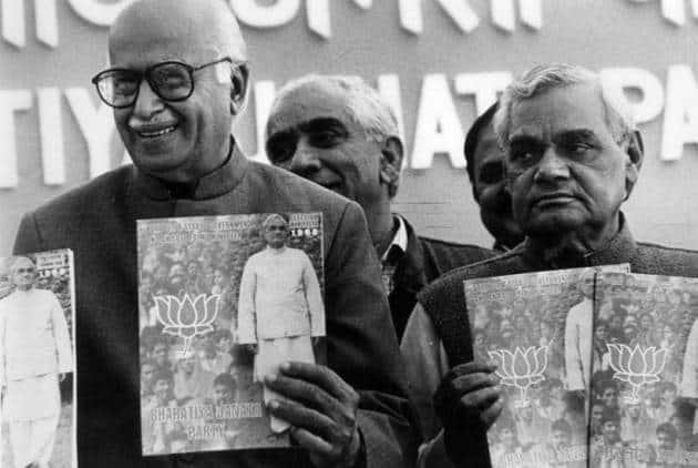 Atal Bihari Vajpayee, Atal Bihari Vajpayee photos, atal bihari vajpayee birth anniversary, Vajpayee rare photos, Vajpayee health, Vajpayee death, BJP leader Vajpayee, Former Prime Minister, AIIMS, India news, Indian Express news