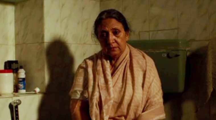 aise hee, aise hee film, aise hee kislay, aise hee, aise hee review, indian express, indian express news