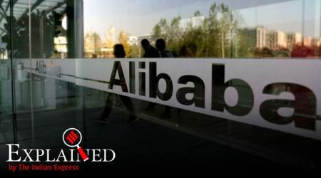 Explained: Why Alibaba is listing in Hong Kong