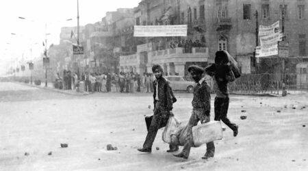 1984 Kanpur anti-Sikh riots: 10 months on, SIT yet to begin probe