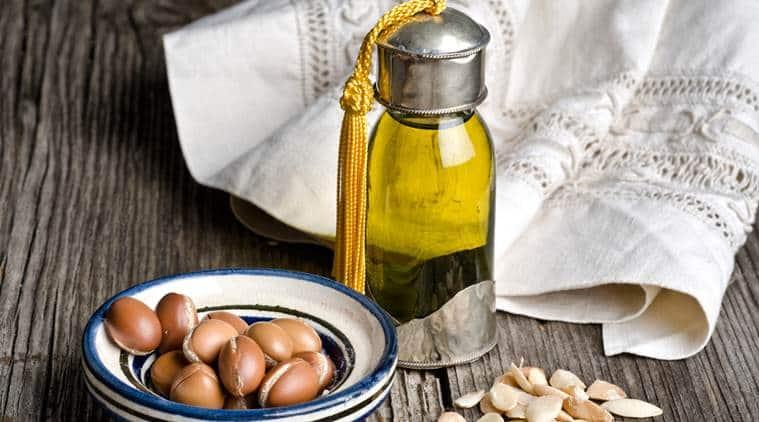 Know your makeup, argan oil, essential oil for skin argan oil