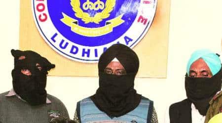 opium, punjab opium racket busted, drugs in punjab, punjab drugs issue, punjab opium cultivation, punjab news