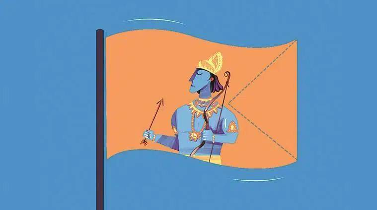 Out of my mind now rss turn to show magnanimity