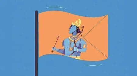 Chhattisgarh to develop 8 sites under Ram Vangaman Path plan