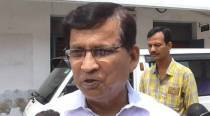 Tripura: Opposition MLAs stage walk out of winter assembly session over arrest of ex-minister