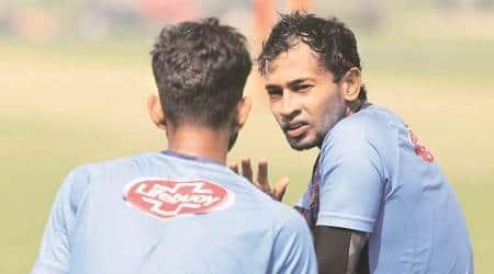Bangladesh Cricket, Mushfiqur Rahim, BCB cricket, Covid19 Bangladesh, Bangladesh Cricket team covid-19
