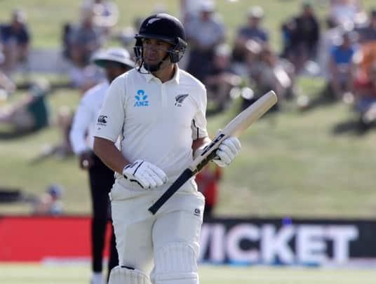 india vs new zealand, india vs new zealand 1st test, india vs new zealand 1st test preview, india new zealand test, ros taylor, cricket news