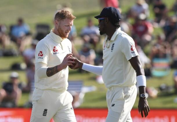 England-New Zealand engage in yet another see-saw battle at Bay Oval
