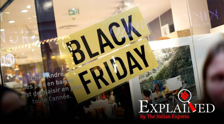 Explained: Why France wants to ban Black Friday sales
