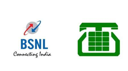 Almost 93,000: Half at BSNL, 80% employees at MTNL opt for VRS