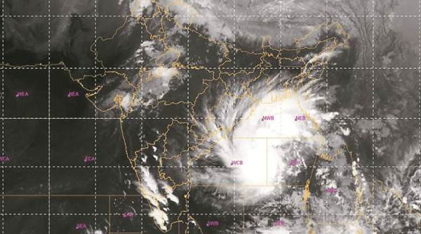 IMD releases list of 169 names for tropical cyclones | Cities News ...
