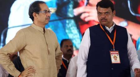 Maharashtra govt formation LIVE updates: BJP conveys three-day marathon meeting to discuss political roadmap