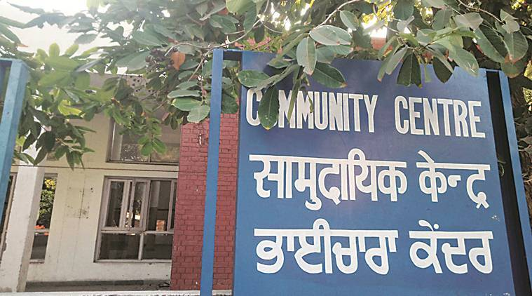 493 bookings for events worth Rs 66 lakh cancelled, city residents seek refund