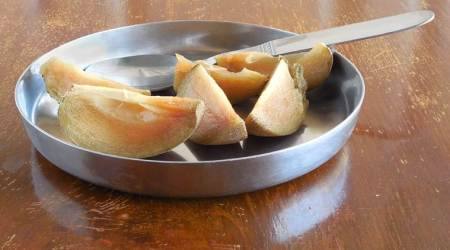 chiku, chikoo, sapota, sapodilla, benefits of chiku, indian express, indian express news