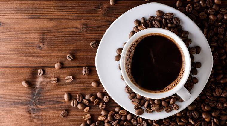 coffee, facts about coffee, unknown facts about coffee, coffee indian express