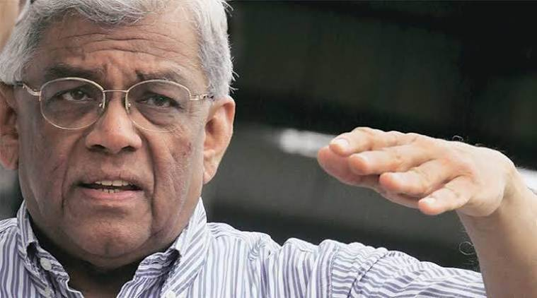 deepak parekh, hdfc chairman, hdfc bank, covid 19 depression, economic depression, deepak parekh on rural economy, indian express