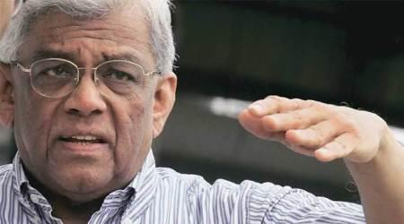 citizenship amendment act, caa unconstitutional, hdfc chairman deepak parekh,