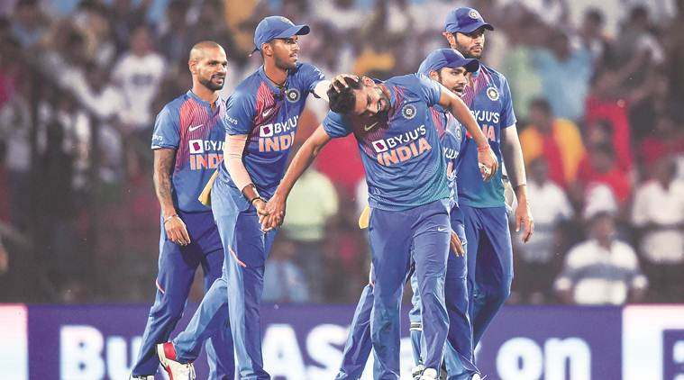 deepak chahar, deepak chahsr figures, deepak chahar bowling, deepak chahar wickets, deepak chahar india, deepak chahar cricket, deepak chahar india match, deepak chahar vs bangladesh, india match, india cricket match, india vs bangladesh