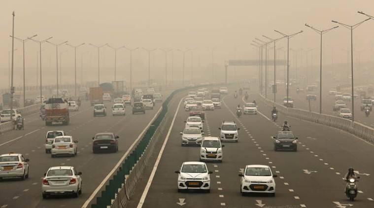delhi pollution level today, delhi pollution, delhi aqi today, worlds most polluted cities, worlds most polluted countries, delhi city news