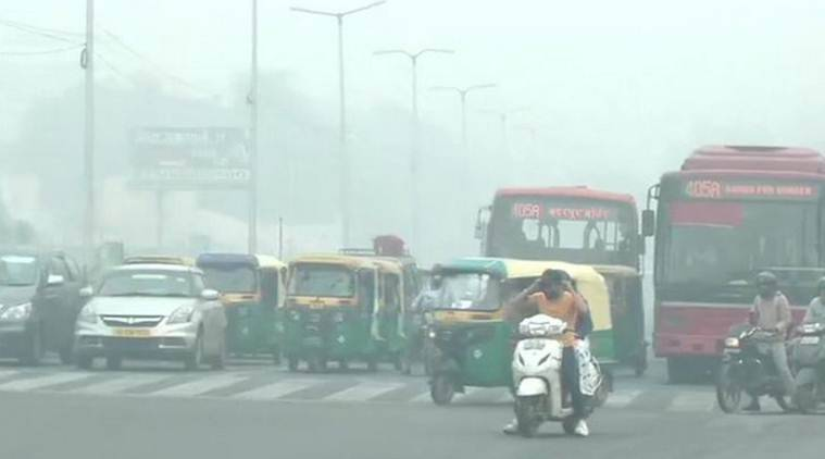 odd even, delhi pollution level, delhi weather, delhi pollution, delhi air pollution level, delhi air quality today, delhi pollution today, odd even traffic rule, odd even traffic rule in delhi, delhi odd even, delhi aqi, delhi aqi today, delhi aqi today news, delhi ncr aqi today, delhi air pollution level, delhi air pollution level today, delhi odd even rule, odd even rules in delhi, odd even rule timings in delhi, delhi odd even rules, delhi odd even traffic rules