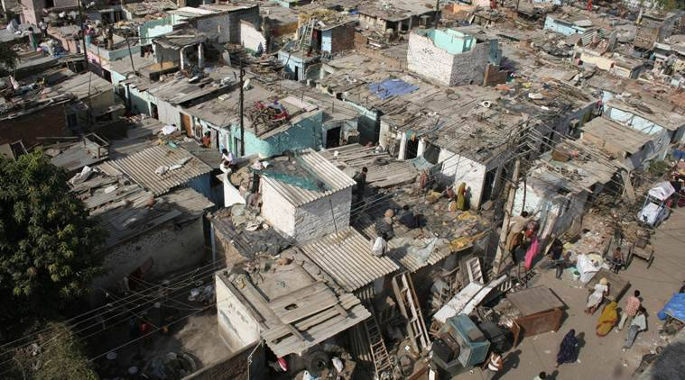 Mumbai News Dharavi Redevelopment Project Tender Likely