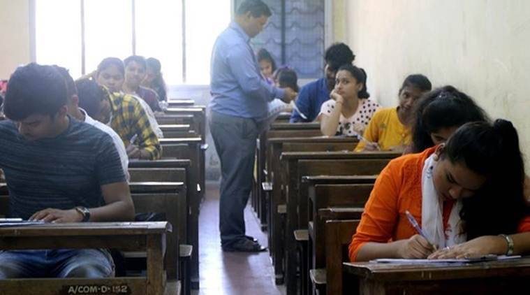 Chinmayanand case: Law student barred from appearing for semester exams