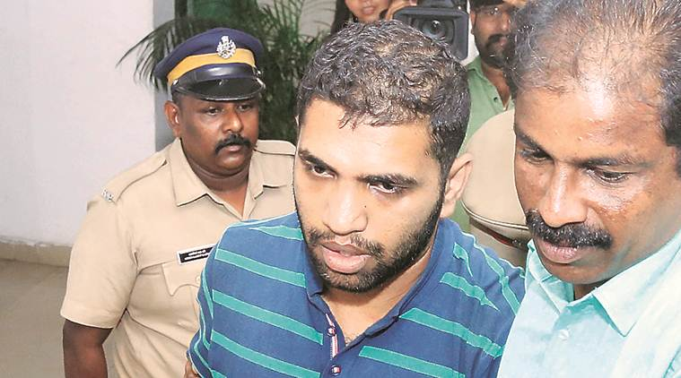 Man held for posing as IPS officer, duping people of Rs 2.5 crore: Kerala cops