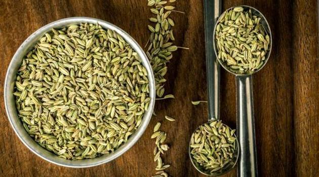 fennel, health nebefits of saunf, what are fennel seeds