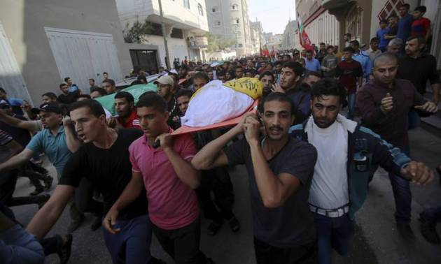 israel gaza conflict, israel gaza air strike, Palestinian militant group Islamic Jihad, gaza israel