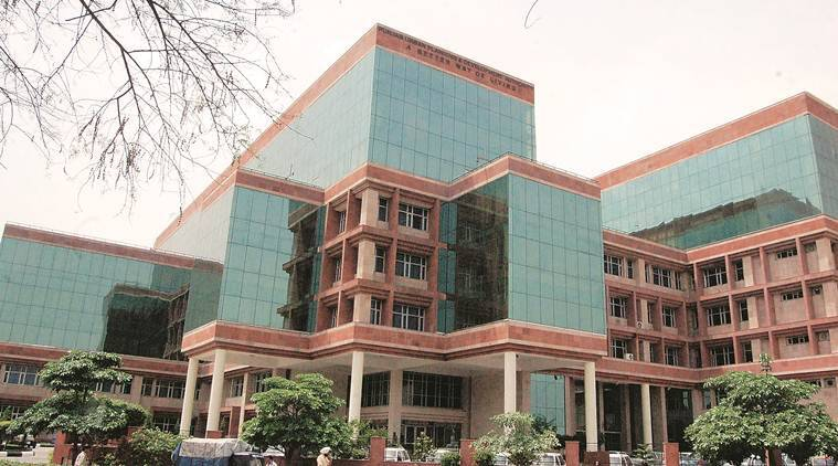 Mohali: Verify before investing in projects, directs GMADA