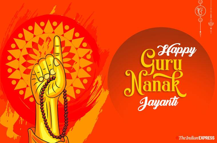 guru nanak jayanti, guru nanak jayanti 2019, happy gurpurab, happy gurpurab images, happy gurpurab quotes, happy gurpurab wishes, happy gurpurab messages, happy gurpurab pics, guru nanak jayanti quotes, guru nanak jayanti images, guru nanak jayanti wishes quotes, happy guru nanak jayanti, happy guru nanak jayanti 2019, happy guru nanak jayanti 2019 quotes, happy guru nanak jayanti images, happy guru nanak jayanti messages, happy guru nanak jayanti status, happy guru nanak dev ji, happy guru nanak dev ji images, happy guru nanak birthday, happy guru nanak birthday images