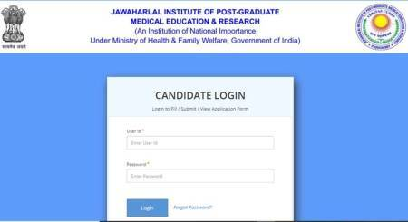 JIPMER 2020, JIMPER PG 2020, jipmer.edu.in, jipmer entrance exam, medical entrance exam, neet pg, education news,