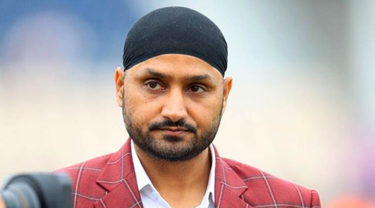 Harbhajan Singh fine with IPL in empty stadia but hopes it happens as 'lives depend on it'