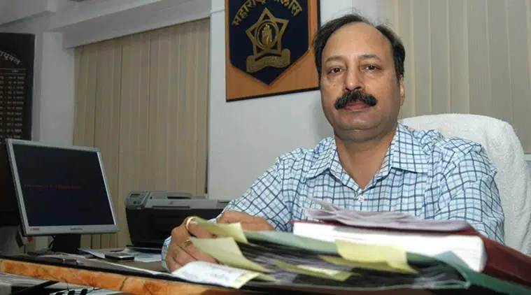 Hemant Karkare's life & 26/11: His daughter's book is ...