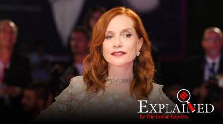 iffi 2019, Isabelle Huppert iffi 2019, Isabelle Huppert movies, Isabelle Huppert best movies, french cinema, French New Wave