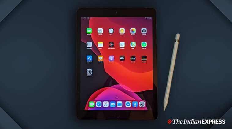 iPad, Apple iPad, how to choose the iPad, Apple iPad buying guide, cheapest iPad in India, iPad prices in India